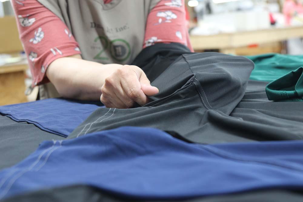 apparel-inspection-3