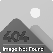 Custom design sublimation t shirts quick dry sports tshirt